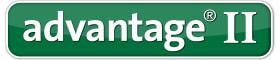 Bayer Advantage Logo