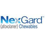 Shop Nexgard