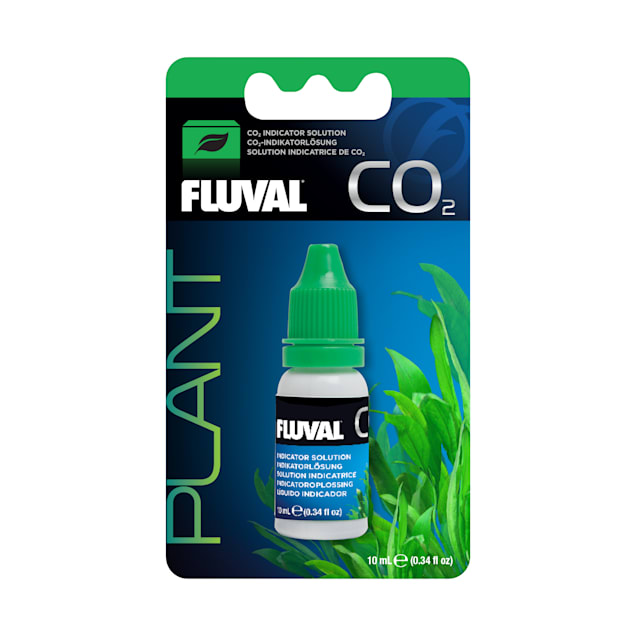 Fluval CO2 Indicator Liquid - Carousel image #1
