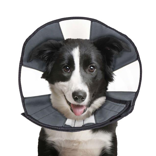ZenPet ZenCone Soft Recovery Collar Large - Carousel image #1