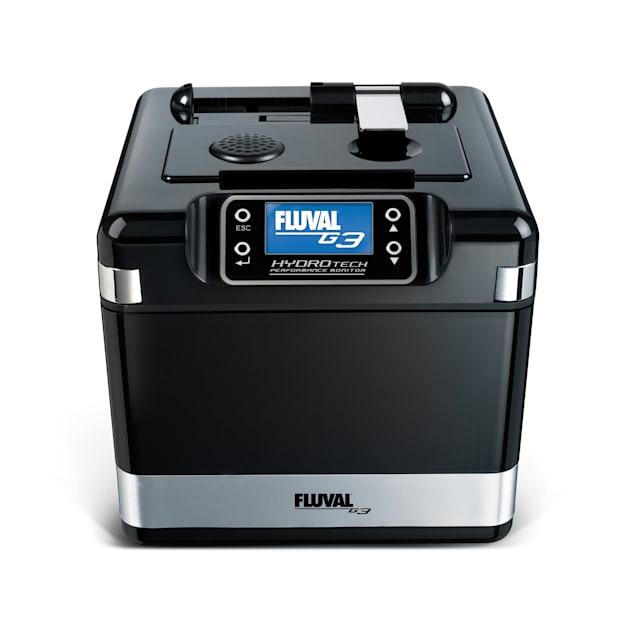 Fluval G3 Advanced Filtration System - Carousel image #1