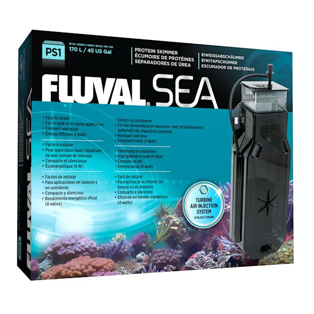 Fluval Sea PS 1 Protein Skimmer - Carousel image #1