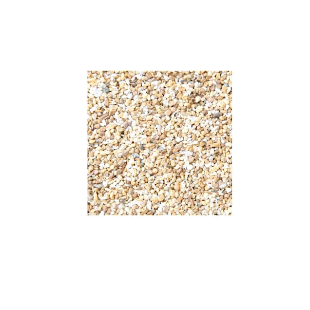 Pure Water Pebbles African Cichlid Substrates, Malawi Mix, 20 lbs. - Carousel image #1