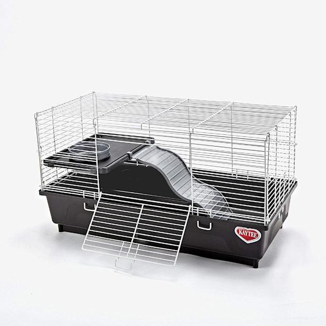 "Kaytee Rat Home, 25.5"" L X 12.5"" W X 14"" H - Carousel image #1"