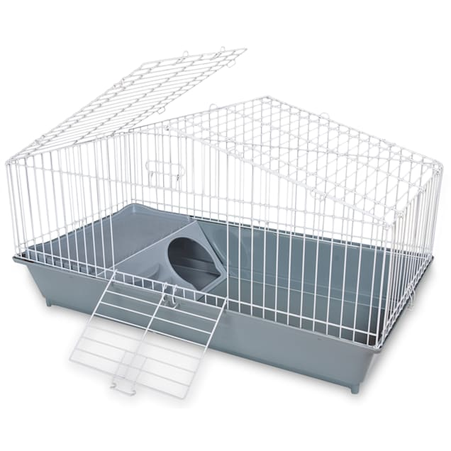 "WARE My House Cage for Guinea Pig, 17.25"" L X 35.5"" W X 22"" H - Carousel image #1"