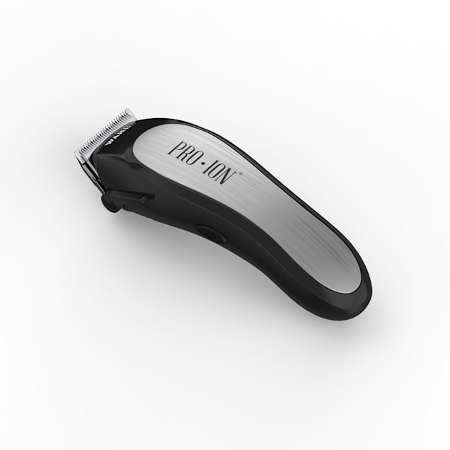 Wahl Pro Ion Rechargeable Pet Clipper Kit - Carousel image #1