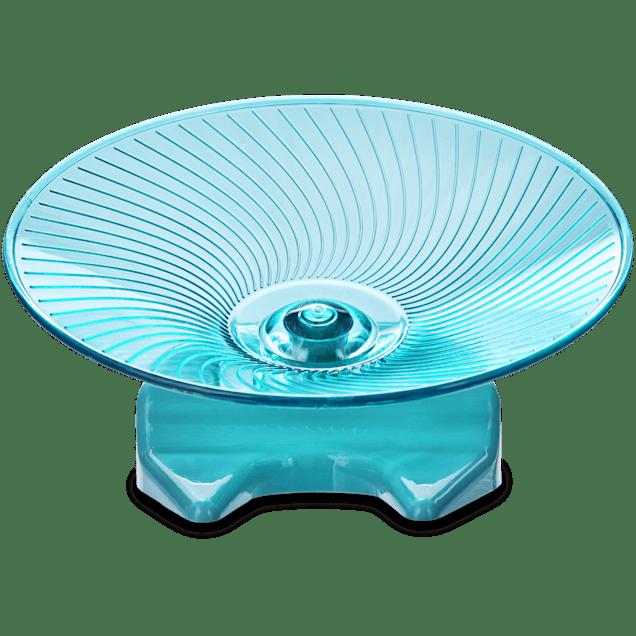 You & Me Exercise Saucer, Medium - Carousel image #1