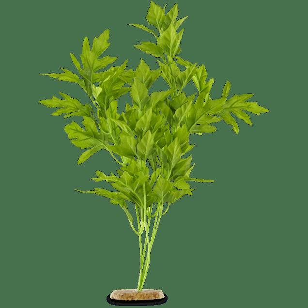 Imagitarium Forest Vine Silk Aquarium Plant - Carousel image #1