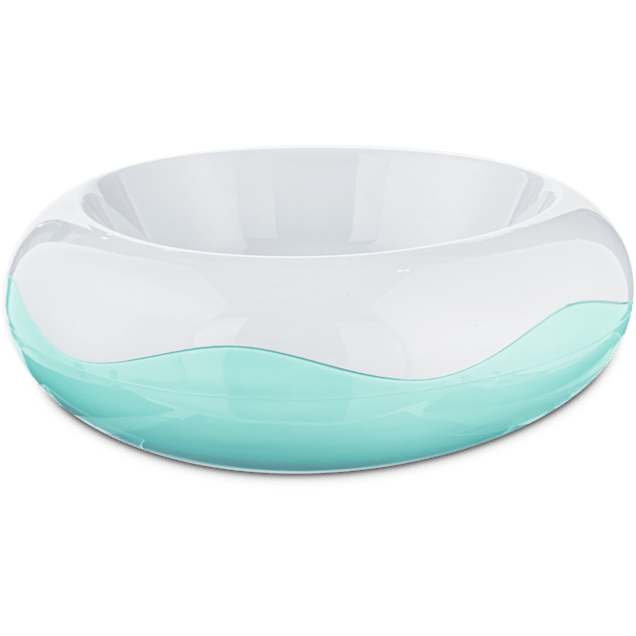 Good2Go Cooling Dog Bowl, 6 Cup - Carousel image #1