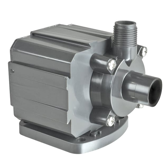 Pondmaster Magnetic Drive Utility Pump, 250 GPH - Carousel image #1