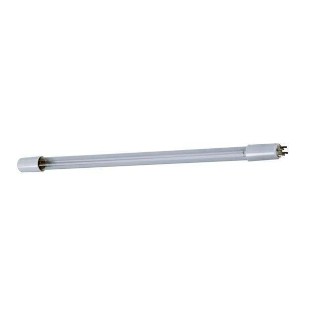 Pondmaster Replacement Lamp, 20 Watt - Carousel image #1