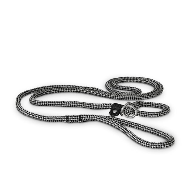 Good2Go Reflective Rope Dog Slip Leash, 6 ft. - Carousel image #1