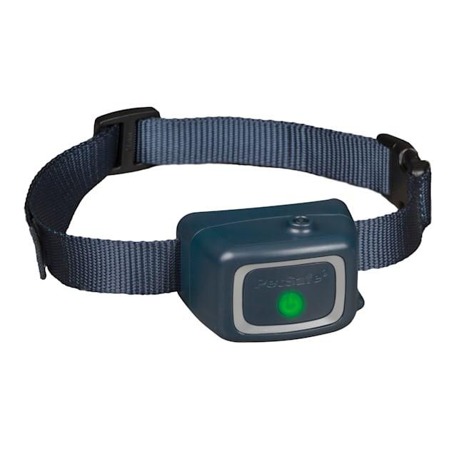 PetSafe Spray Bark Dog Collar, Medium - Carousel image #1