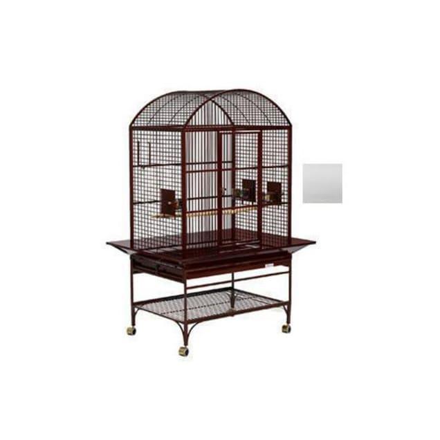 Avian Adventures Mediana Dometop Bird Cage - Carousel image #1