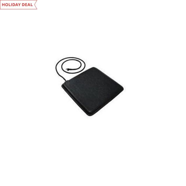 ASL Solutions Dog House Floor Heater - Carousel image #1
