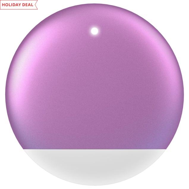 PETKIT P2 Smart Activity Monitoring Pet Tracker - Purple - Carousel image #1
