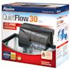 Aqueon QuietFlow 30 Aquarium Power Filter - Thumbnail-1