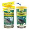 Tetra Reptomin Floating Food Sticks For Aquatic Turtles, Newts and Frogs, 10.59 oz. - Thumbnail-2