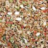 Sun Seed Vita Prima Sunscription Safflower Formula Large Hookbill Food, 4.5 lbs. - Thumbnail-2
