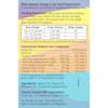 Wild Alaskan Salmon Oil Cat Food Supplement - Thumbnail-2