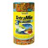 TetraMin Crisps Select-A-Food - Thumbnail-1