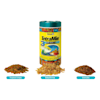 TetraMin Crisps Select-A-Food - Thumbnail-3