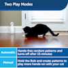 FroliCat BOLT Laser Pet Toy - Thumbnail-6