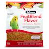 ZuPreem AvianMaintenance FruitBlend Bird Diet for Small Birds - Thumbnail-1