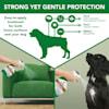 Vet's Best Flea & Tick Dog & Home Spray - Thumbnail-4