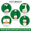 Vet's Best Flea & Tick Dog & Home Spray - Thumbnail-8