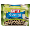 Kaytee Gourmet Wild Bird Cake, 2 lb. - Thumbnail-1