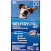 Sentry Pro XFT Squeeze-On Dogs 11 to 20 lbs. Flea & Tick Treatment, 3 Month Supply - Thumbnail-1