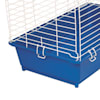WARE Home Sweet Home Small Animal Cage - Thumbnail-5