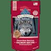 Blue Buffalo Blue Wilderness Trail Treats Salmon Biscuits Dog Treats, 10 oz. - Thumbnail-1