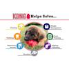 KONG Senior Kong Dog Toy, Large - Thumbnail-4