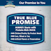 Blue Buffalo Blue Wilderness Trail Treats Duck Biscuits Dog Treats, 10 oz. - Thumbnail-3