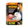 Exo-Terra Intense Basking Spot Lamp, 75W - Thumbnail-2