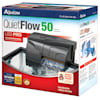 Aqueon QuietFlow LED PRO 50 Aquarium Power Filter - Thumbnail-1