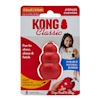 KONG Classic Dog Toy, X-Small - Thumbnail-1