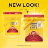 Purina Tidy Cats Clumping 24/7 Performance Multi Cat Litter, 35 lbs. - Thumbnail-2