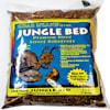 T-Rex Crab Island Jungle Bed, 1 Quart - Thumbnail-1