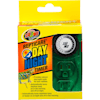 Zoo Med Repticare Day Night Timer - Thumbnail-1