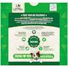 Greenies Original Teenie Dental Dog Treats, 36 oz., Count of 130 - Thumbnail-2