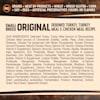Wellness CORE Natural Grain Free Small Breed Dry Dog Food, 12 lbs. - Thumbnail-7
