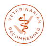 Purina ONE Weight Management, Natural SmartBlend Healthy Weight Formula Dry Dog Food, 31.1 lbs., Bag - Thumbnail-8