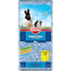 Kaytee Clean & Cozy Blue Small Animal Bedding, 24.6 Liters (500 cu. in.) - Thumbnail-1