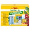 Sera Plant Care Set - Thumbnail-1