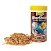 Tetra River Shrimp Sun Dried Fish Food Treat, 0.92 oz. - Thumbnail-5