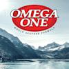 Omega One Garlic Marine Slow-Sinking Mini Pellets, 3.5 oz. - Thumbnail-2