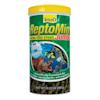 Tetra Reptomin Jumbo Floating Food Sticks For Larger Aquatic Turtles and Amphibians, 10.23 oz. - Thumbnail-1